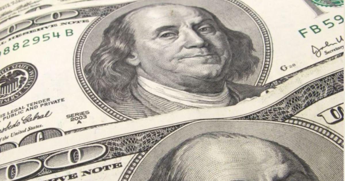 Американский инвестиционный фонд профинансирует на десятки миллиардов долларов проекты на Харьковщине