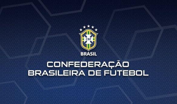 Федерація футболу Бразилії