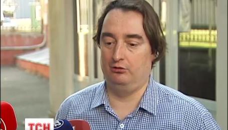 Суд призначив екс-власнику холдингу «Вєсті» Гужві заставу понад мільйон гривень