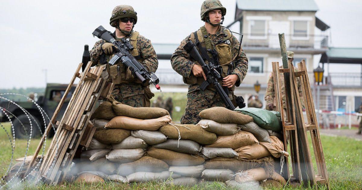В Минобороны сообщили, когда будет создан реестр военнообязанных