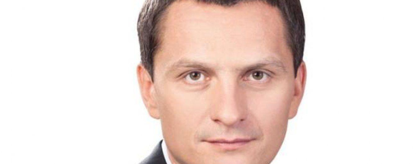 СБУ схопила київського депутата на величезному хабарі - ЗМІ