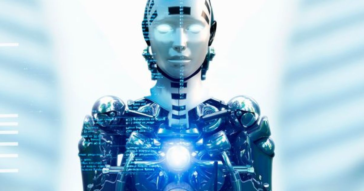 more essays on robot cannot replace man Robots produces more accurate and high quality work robots rarely makes mistakes and are more precise than human workers  these robots use signals from your brains to move, allowing the users to use the robotic limbs like real body parts although the robots seem to give benefits to the world.