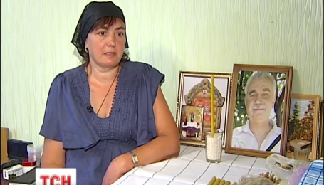 Киевлянина, который внезапно умер в Крыму, не могут похоронить на родной земле