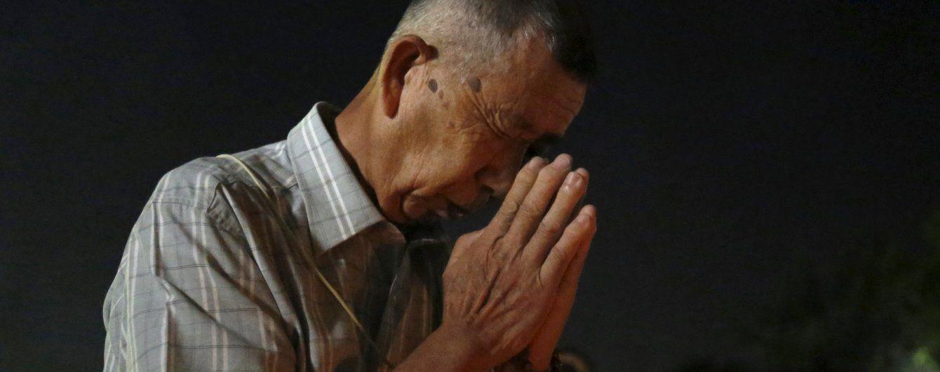 В Японии пенсионерам предложили обменивать водительские права на скидку на ритуальные услуги
