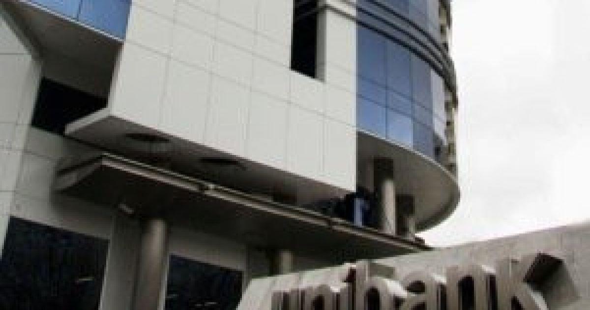 """В Молдове """"лопнули"""" сразу три крупнейших банка"""