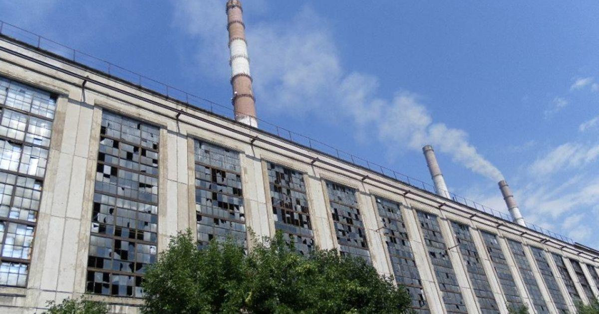 Боевики хотят возобновить работу предприятий Ахметова в зоне АТО