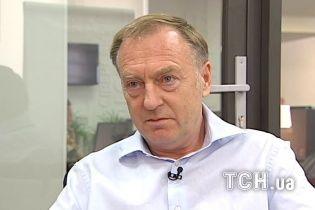 Лавринович прокоментував підозру від ГПУ: обвинувачення старі, тільки без помилок