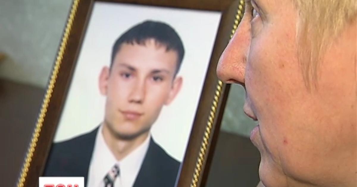 Военкомат угрожает уголовным делом умершему 14 лет назад призывнику