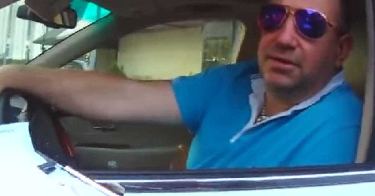 """У справі екс-комбата """"Айдара"""" Мельничука затримали ще одного підозрюваного"""