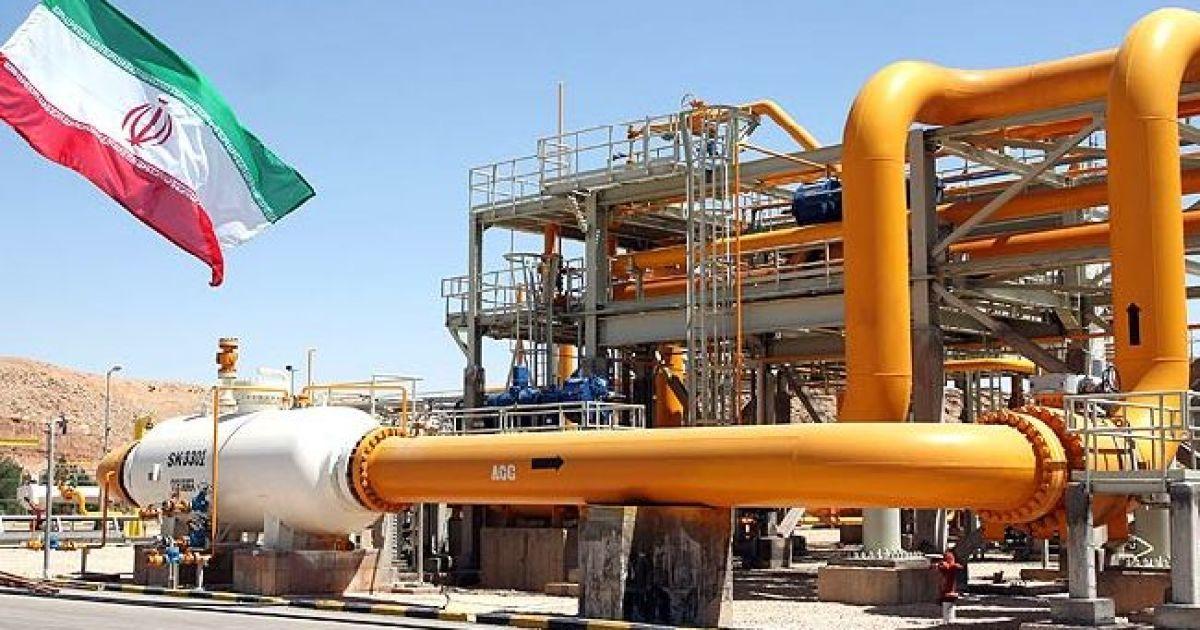 Россия ожидает мощный удар от нового-старого игрока нефтегазового рынка