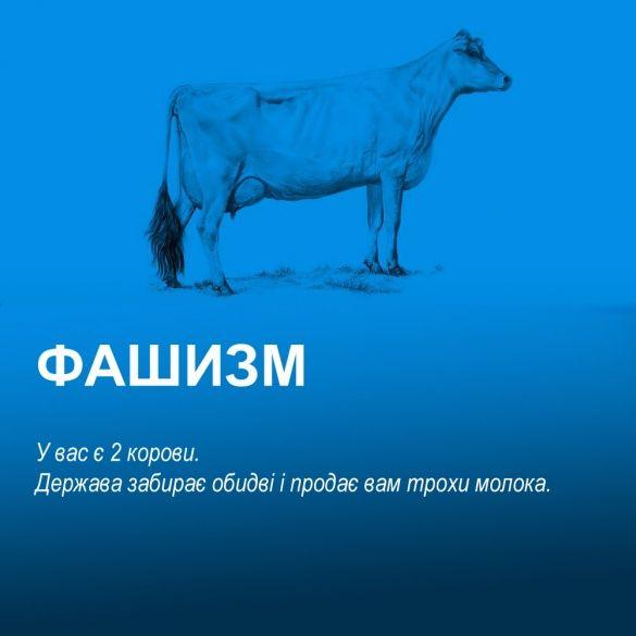 Світова економіка на коровах_2