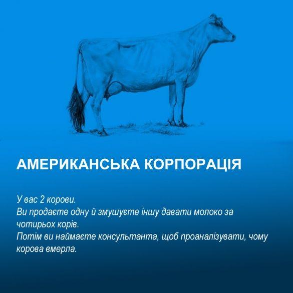Світова економіка на коровах_3