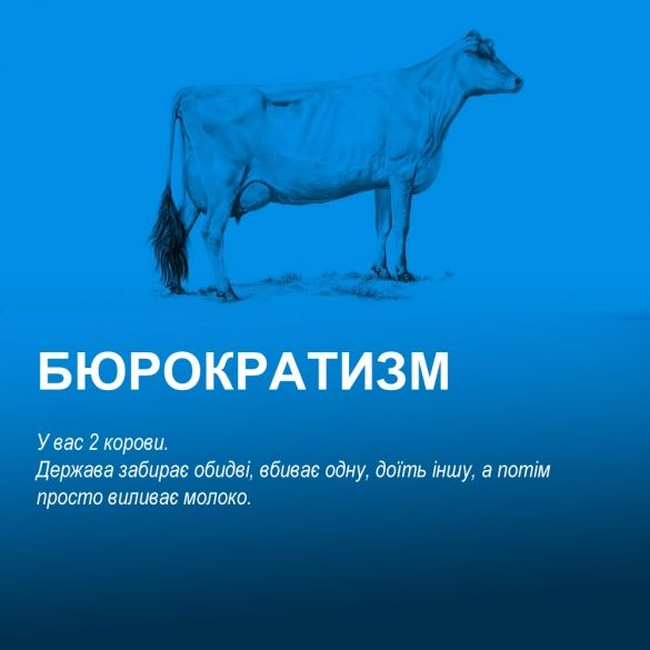 Світова економіка на коровах_4