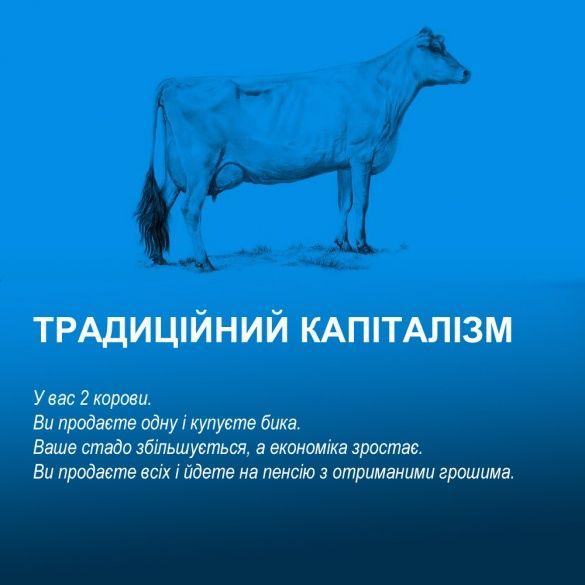 Світова економіка на коровах_5