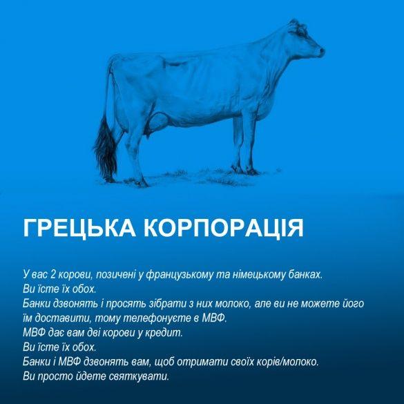 Світова економіка на коровах_7