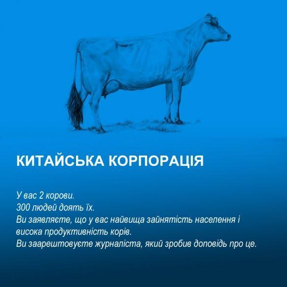 Світова економіка на коровах_10