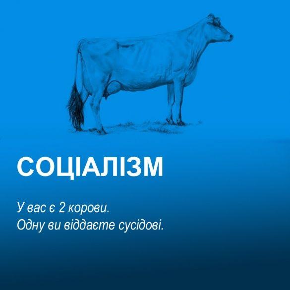 Світова економіка на коровах_15