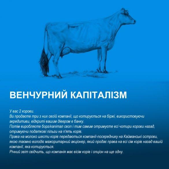 Світова економіка на коровах_17