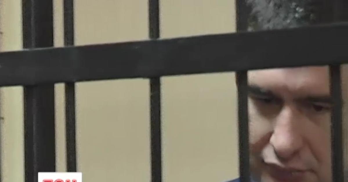 Маркова поселили в трехзвездочном отеле возле российских дипломатов - СМИ