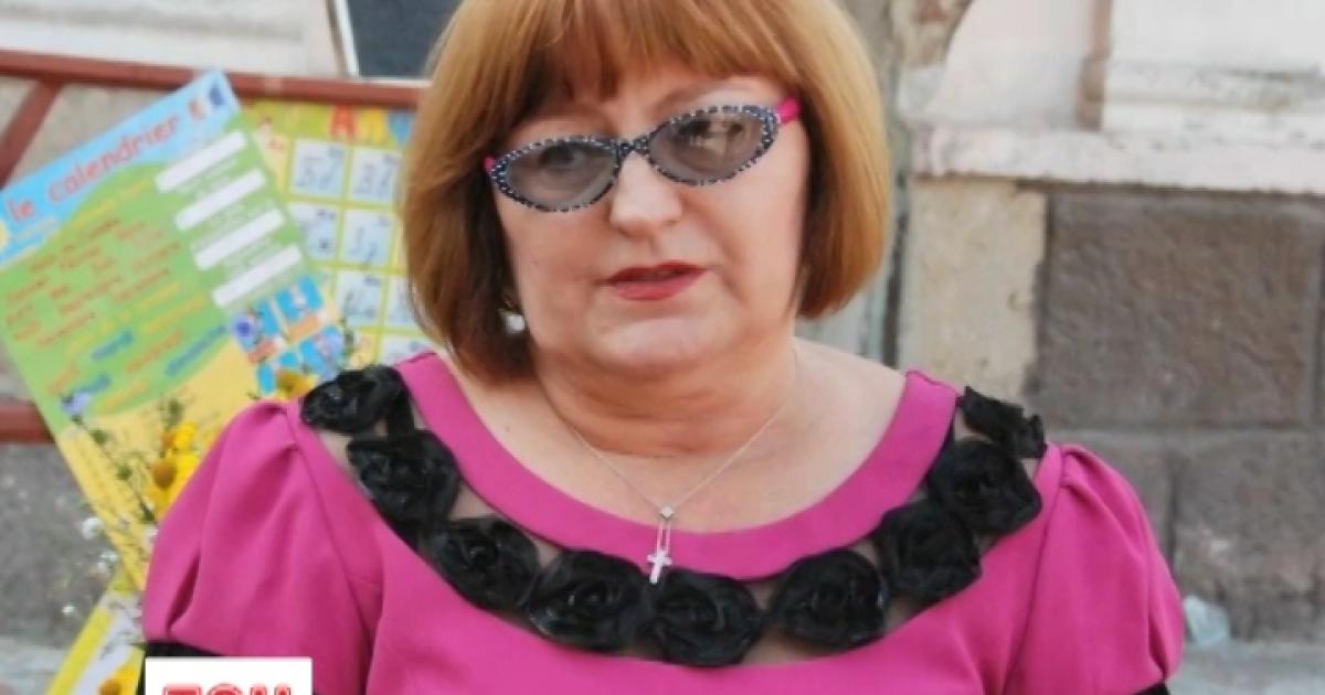 """Заместитель """"народного мэра"""" Луганска получила от Украины 60 тысяч гривен пенсии"""