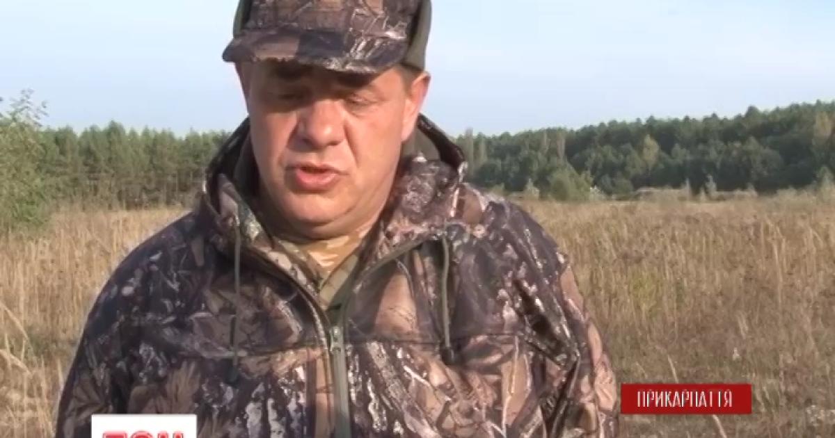 """Начали судить экс-комбата """"Прикарпатья"""", которого считают одним из виновных в Иловайской трагедии"""