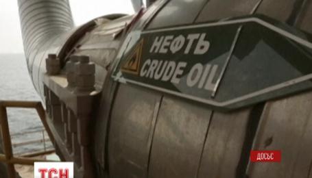 У России нет золотовалютного запаса для поддержки рубля