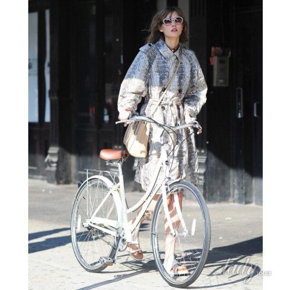 Звезды на велосипедах_1