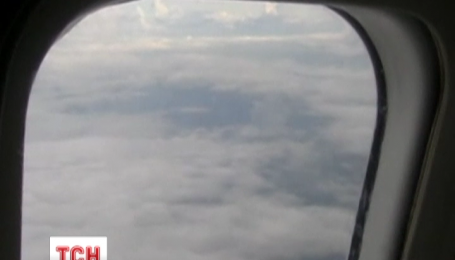 Знайдено тіла всіх загиблих в авіакатастрофі індонезійського літака