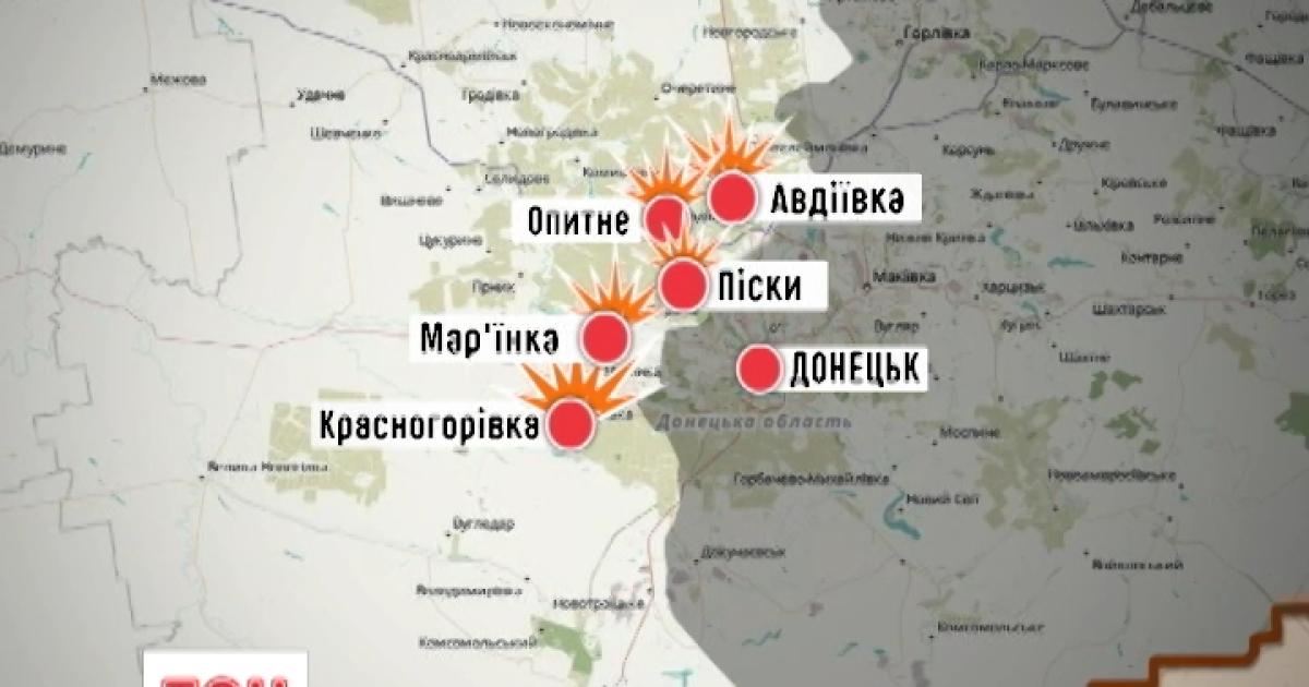 На Донбассе стало больше агрессивного отношения к наблюдателям