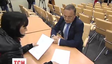 Українцям обіцяють розіслати спрощені бланки субсидій