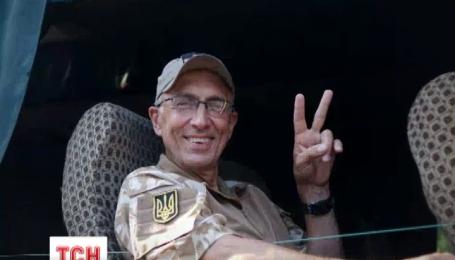 За рік після героїчної смерті під Іловайськом захиснику так і не дали звання Героя України