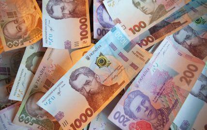 Сотрудники Минцифры получат зарплату в е-гривне: названы сроки