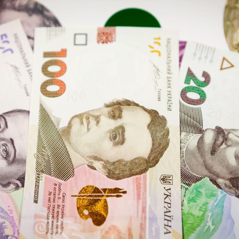Бюджет надзвичайної ситуації: Шмигаль озвучив оновлений макроекономічний прогноз