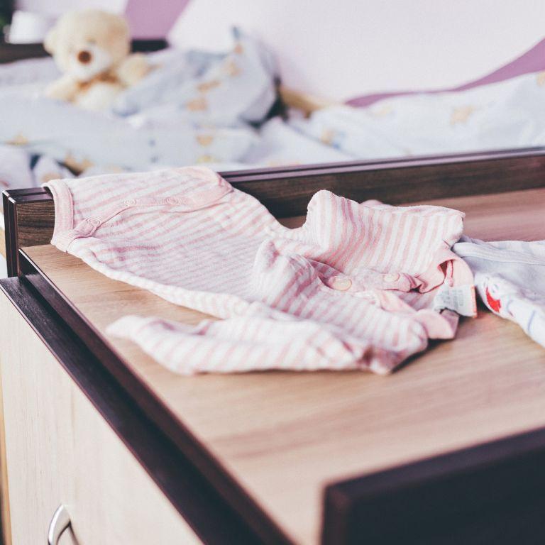 Собака накинувся на сплячу тримісячну дівчинку і загриз її до смерті у власному будинку