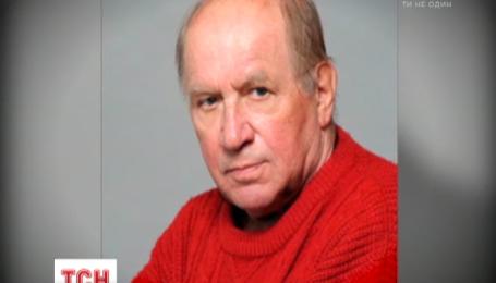В Москві помер Лев Дуров