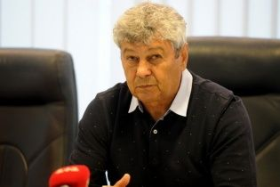 """Тренер """"Шахтаря"""" не очікував такої слабкої гри від """"Арсенал-Київ"""""""