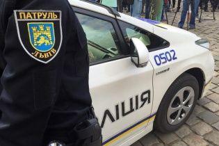 Вбивство відвідувача грального закладу: шестеро поліцейських під підозрою