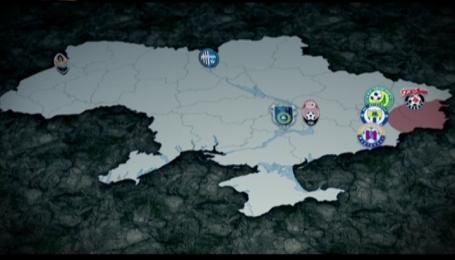 Футбольное зазеркалье Донбасса: как в так называемых ДНР и ЛНР умирает футбол