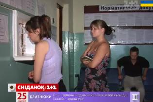 Киянам пропонують скаржитися на хамовитих двірників та сантехніків