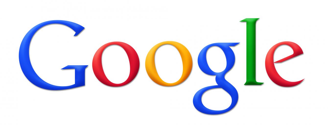 В РФ заподозрили Google во вмешательстве в российскую политику