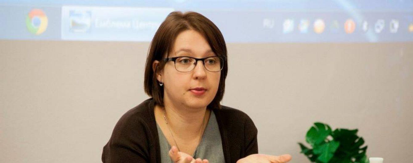 Українські викладачі свавільно відвідали конференцію з російської мови в окупованому Криму