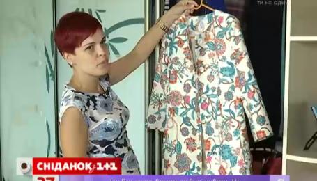 Основні модні тенденції сезону осінь-зима 2015 року