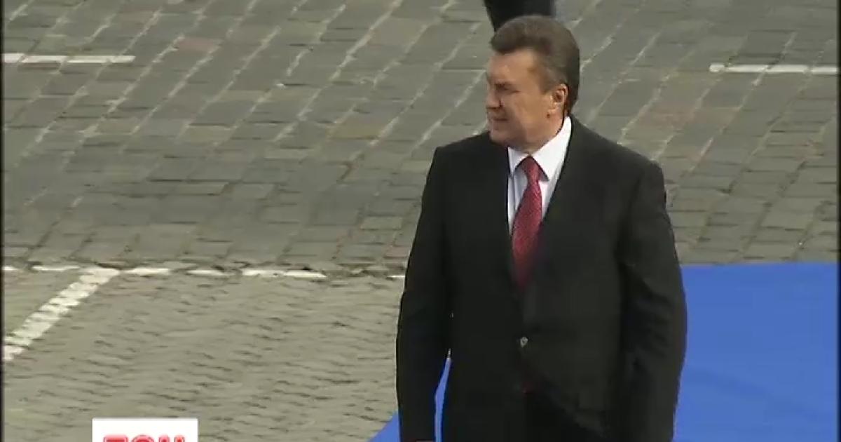 Суд окончательно вернул земли Януковича в Сухолучье  государству