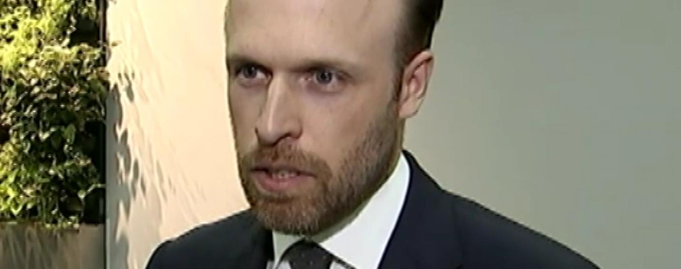 У Порошенка готові до очної ставки з одіозним суддею Чернушенком