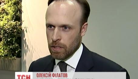 Алексей Филатов готов к очной ставке с Чернушенко
