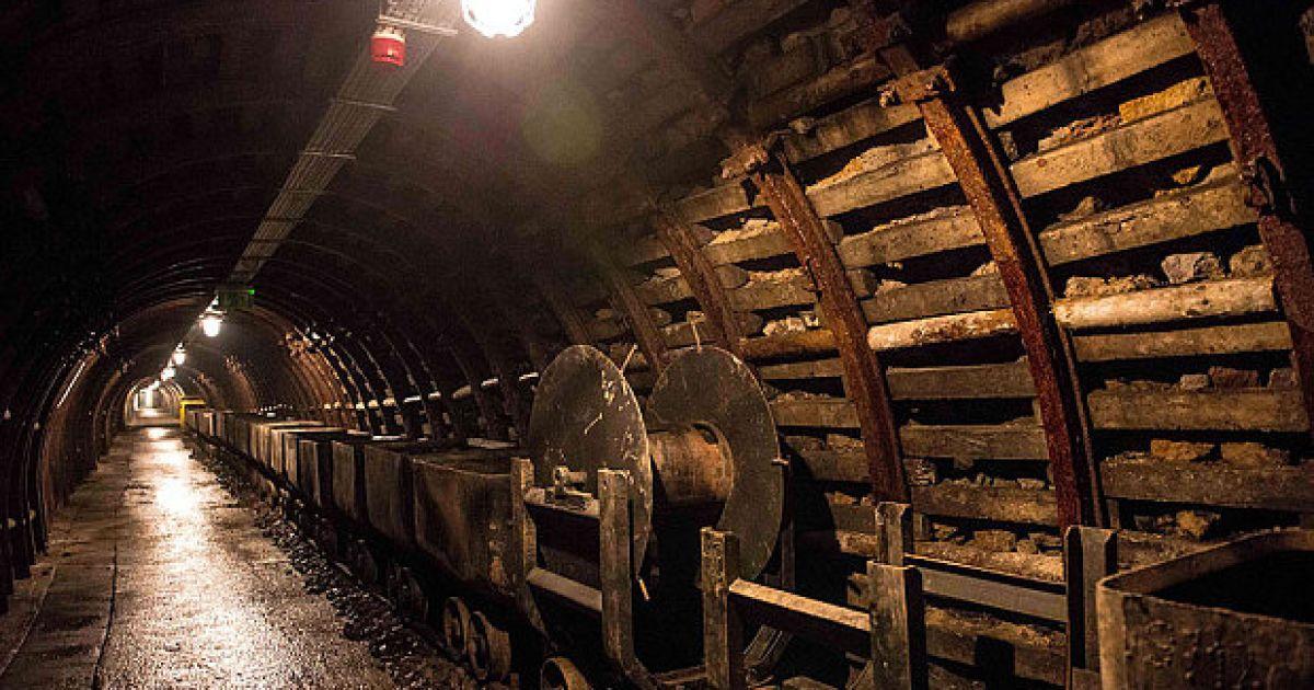 В Польше усомнились в реальности поезда с золотом нацистов