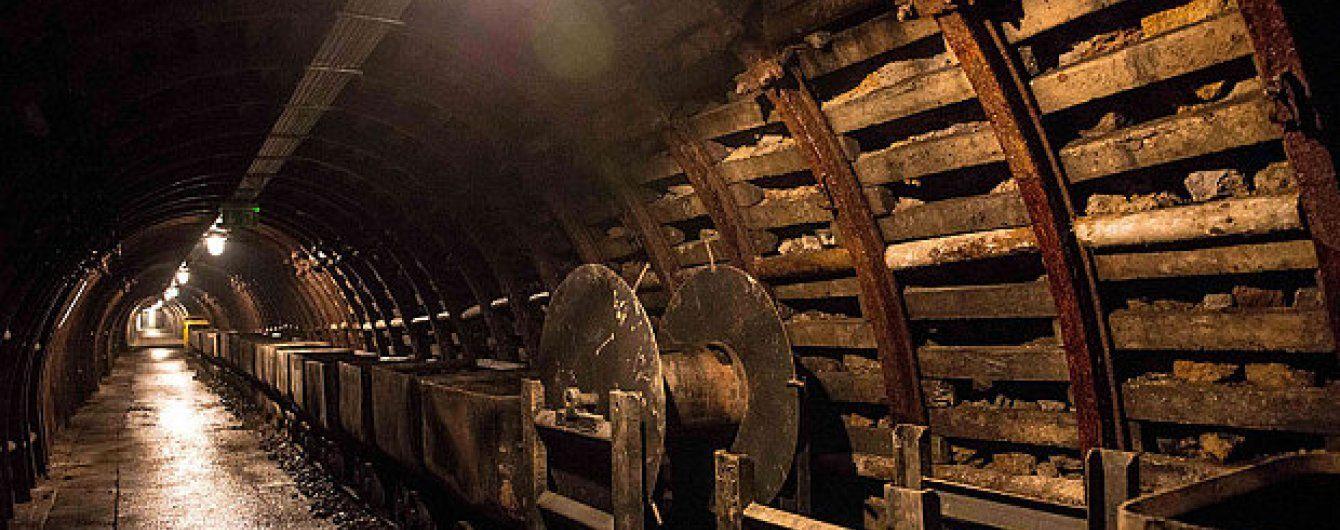 """У Польщі на 99% упевнені, що знайшли під землею """"нацистський потяг"""""""