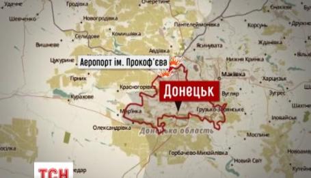 За прошедшие сутки двое украинских военных погибли, еще трое получили ранения