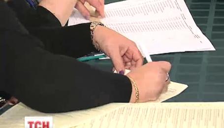 ЦВК має оголосити, чи проходитимуть вибори у прифронтових населених пунктах