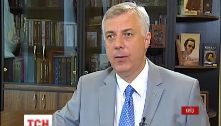 Министру образования задали самые болезненные вопросы относительно будущего школы